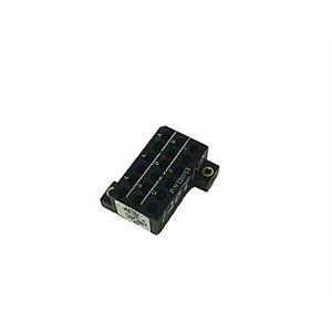 18 POS TERMINAL BLOCK 250V 25A
