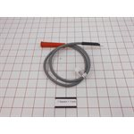 SUPPRESSION CABLE,HIGH VOLTAGE 50-170