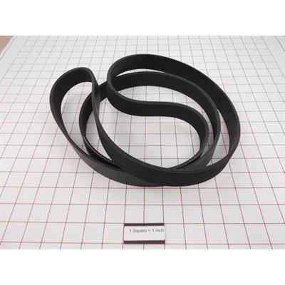 Belt V Type 3v800