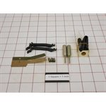 KIT,DOOR LOCK LEVER REPL