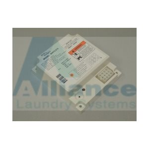 CONTROL,IGNITOR PACKAGED