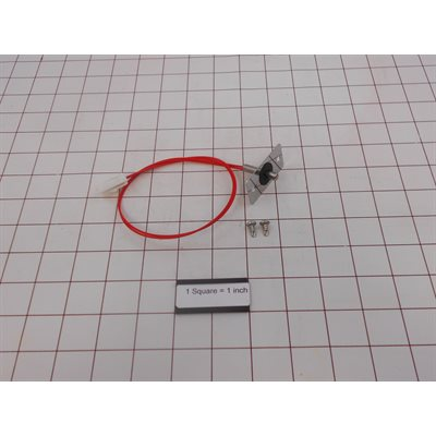 PHASE7 FSS TEMPERATURE SENSOR