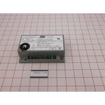 DSI MODULE GRAY W / 3 TRIES REPLACES 128937